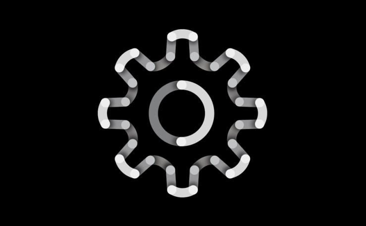 01_Function_Sagmeister__Walsh_Logo_BPO