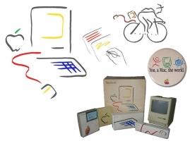 Apple-MacArtwork-Collage
