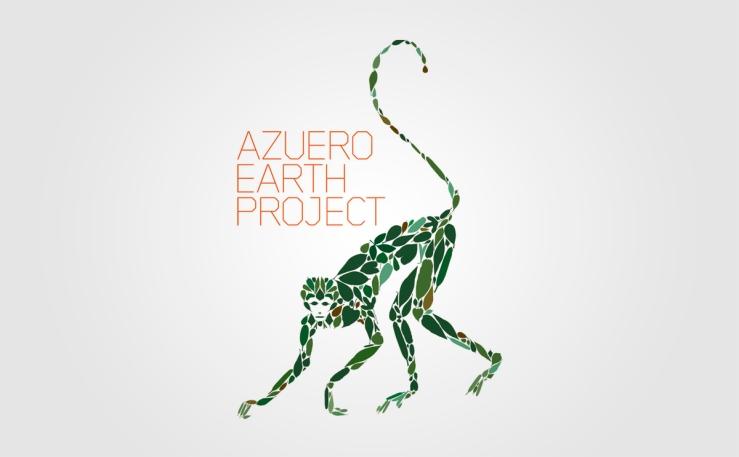 Azuero_Logo_Lores