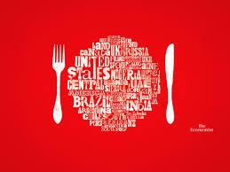 dinner plate image