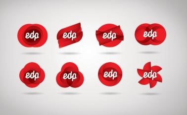 EDP1_3