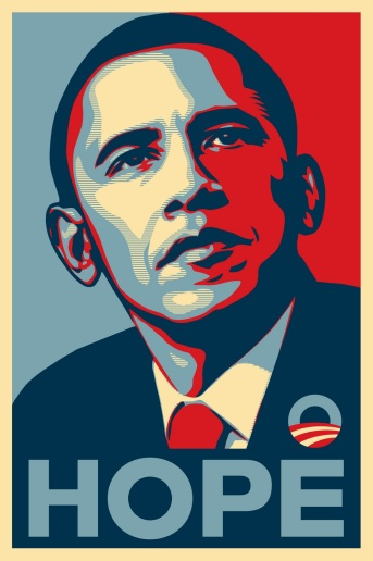 Obama-Hope-Milton-Glaser