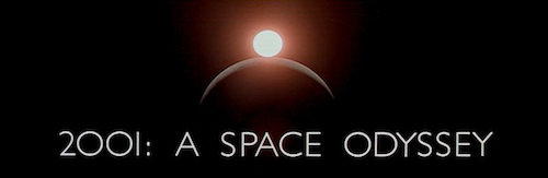 2001-a-space-odyssey-small_blog