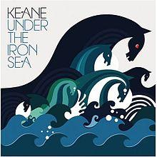 220px-Keane_Iron_Sea