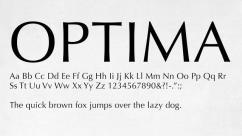 3047282-inline-i-4-type-legend-hermann-zapf-dies[1]