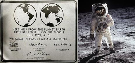 Apollo11Plaque_blog