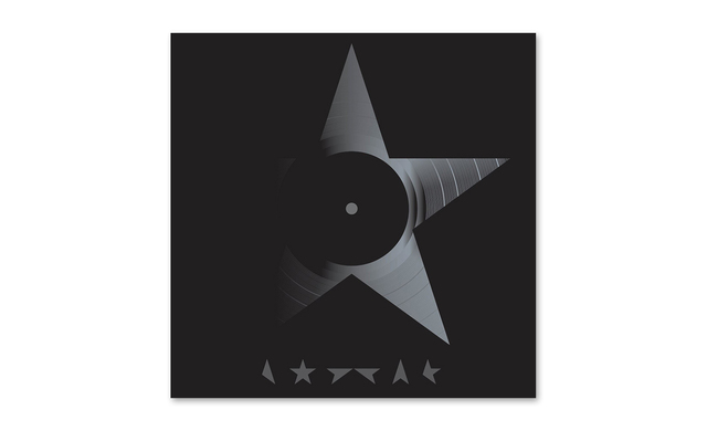blackstar_designinterview_00