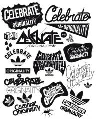 celebrate-500x621