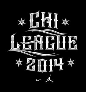 Chi_League-Portfolio2