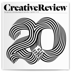 creative_review_cover-1192x1200