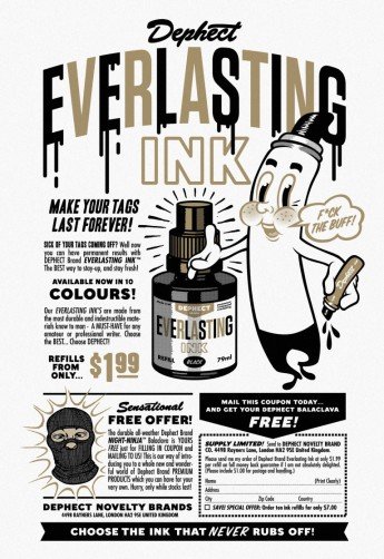 Dephect_Everlasting_Ink-768x1118