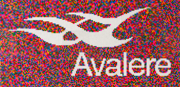 dominique-falla-Avalere_pixel_main1