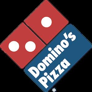 dominos-pizza_blog