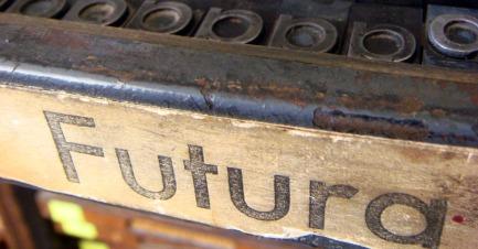 futura_letters__full