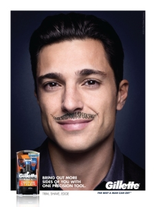 gillette_french_900