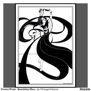 poster_print_beardsley_illustration_poster-r57b1a4d2a2024b828d7dc1ac3b50ad45_zb4fo_8byvr_1024