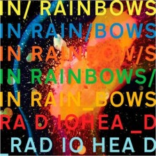 RadioheadInRainbows600