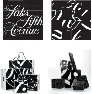 Saks_Fifth_Avenue_Logo_History2