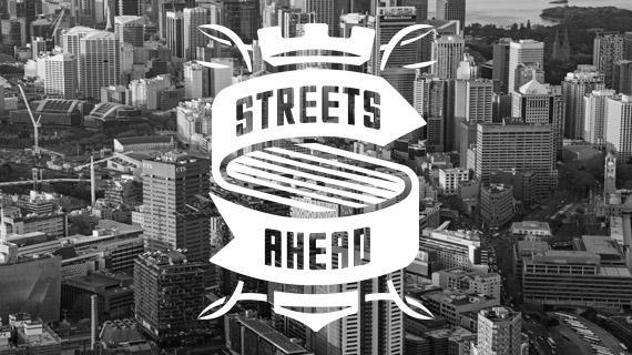 StreetsAheadBanner1