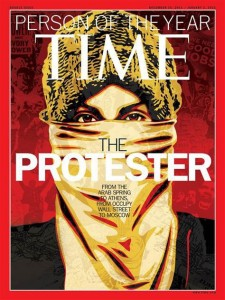 time_protester