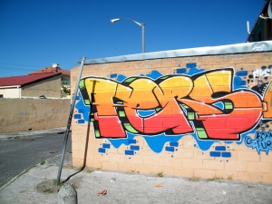 fers1