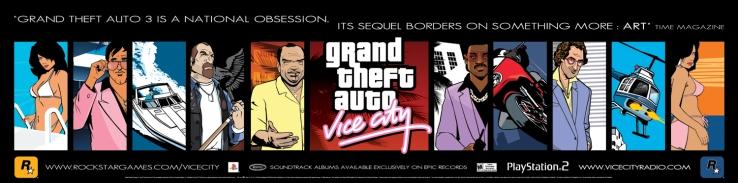 GTA+VC.+UK+poster