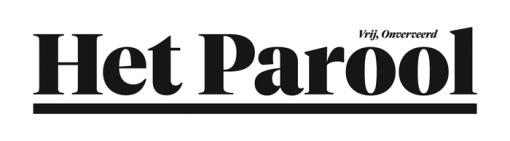 hetparool_logo_slogan_700px