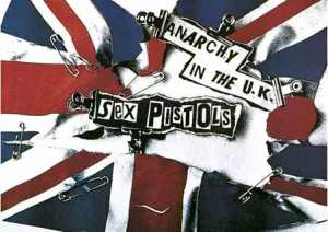 Jamie-Reids-design-for-the-Sex-Pistols-Anarchy-in-the-U.K.-poster