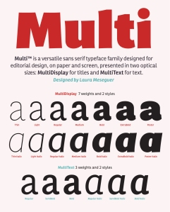 multi_system_2