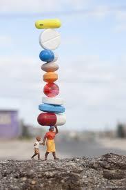 pills of pathos