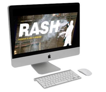 rash.bf.comp