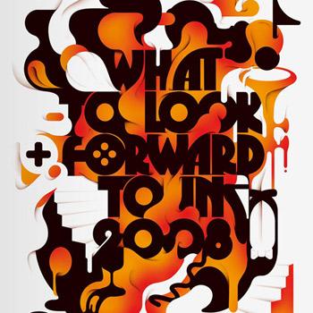 Typography_Art_Alex_Trochut_Guardian_g2