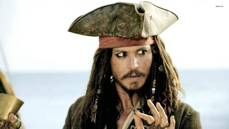 20142-captain-jack-sparrow-1920x1080-movie-wallpaper.jpg