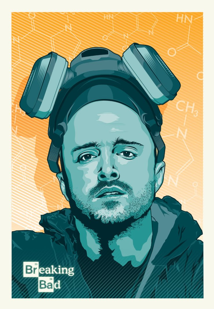 breaking_bad___jesse_pinkman_by_zenithuk-d6plvt8[1]