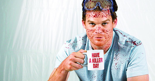 dexter-morgan[1]