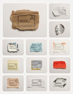 ecological-business-cards