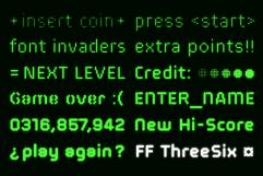 FF_ThreeSix_Showing2-2