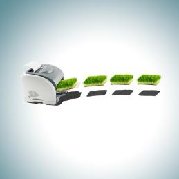 greenprinter