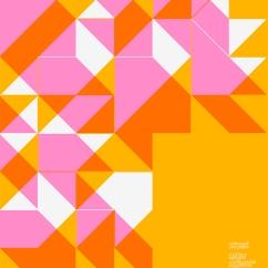 Panopticon_Pink