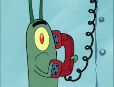 Plankton_Fear_Of_A_Krabby_Patty.
