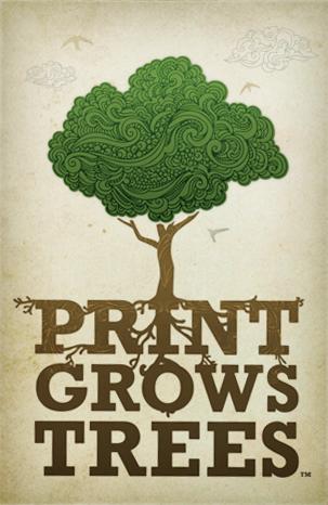printgrowstrees