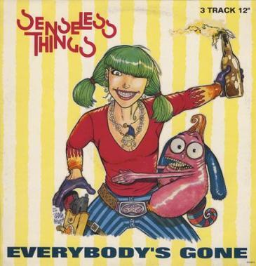 senseless-things-jamie-hewlett-23765086-450-468