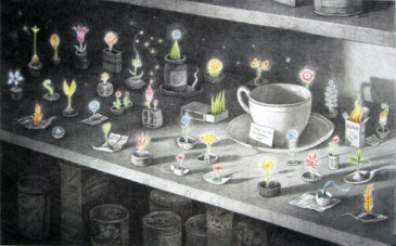 shaun_tan_ericsgarden