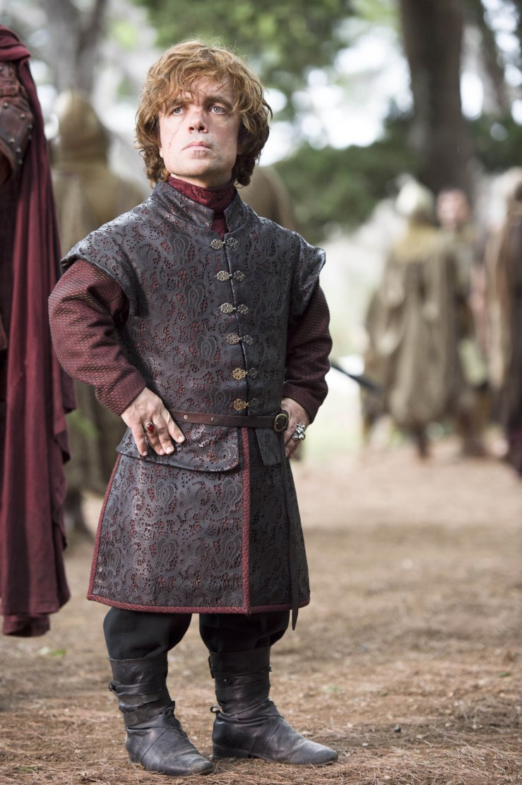 Tyrion-Lannister-house-lannister-36908691-3280-4928[1]