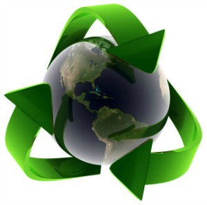 Article44-Sustainability