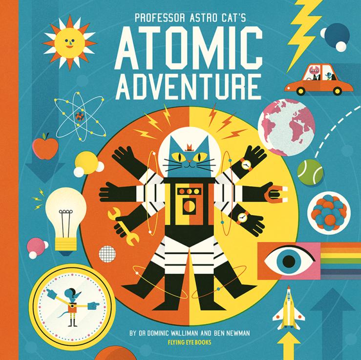 Astro_Cat_Atomic_Adventure