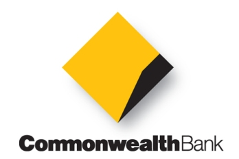 commbank_logo1_1989