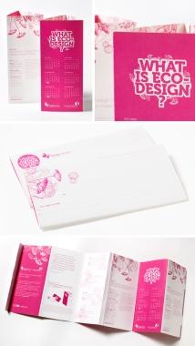 DesignVictoria_1_800px