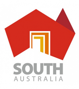 south-australia-265x300