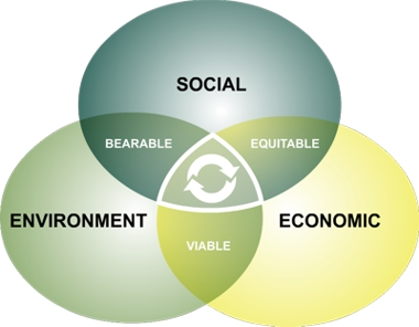 sustainability_graphic[1]